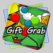Gift Grab игра
