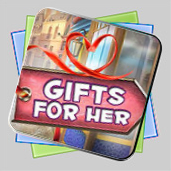 Gifts For Her игра