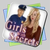 Girls with Secrets игра