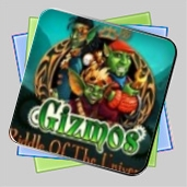 Gizmos: Riddle Of The Universe игра