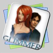 Glimmer игра