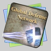 Global Defense Network игра