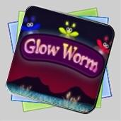 Glow Worm игра