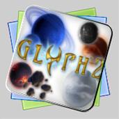 Glyph 2 игра