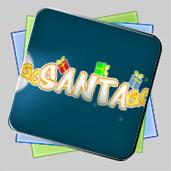 Go Santa Go игра