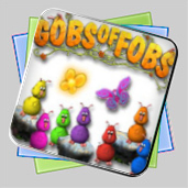 Gobs of Fobs игра
