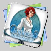 Goddess Chronicles игра