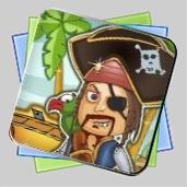 Gold Ahoy игра