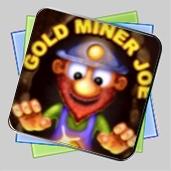 Gold Miner Joe игра