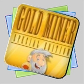 Gold Miner Special Edition игра