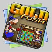Gold Rush игра
