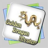 Golden Dragon Mystery игра