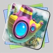 Подводная лодка игра