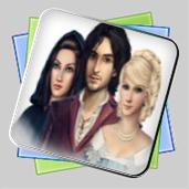 Золотые истории 3. Хранители. Коллекционное издание игра