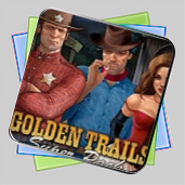 Golden Trails Super Pack игра