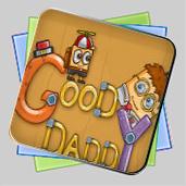Good Daddy игра