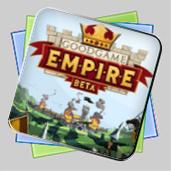 GoodGame Empire игра