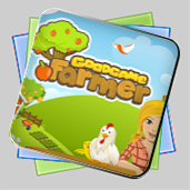 Goodgame Farmer игра