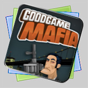 GoodGame Mafia игра