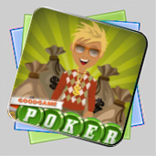 Goodgame Poker игра