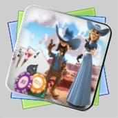 Король покера 2. Расширенное издание игра