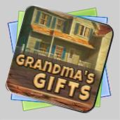Grandma's Gifts игра