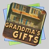Grandmas Gifts игра