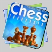 Grandmaster Chess Tournament игра