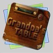 Grandpa's Table игра