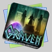 Graven: The Purple Moon Prophecy игра