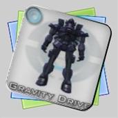 Gravity Drive игра