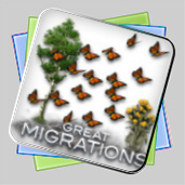 Great Migrations игра