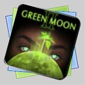 Green Moon 2 игра