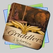 Griddlers Victorian Picnic игра