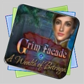 Grim Facade: A Wealth of Betrayal игра