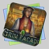 Grim Facade: Broken Sacrament игра