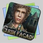 Grim Facade: Monster in Disguise игра