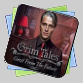 Grim Tales: Guest From The Future игра