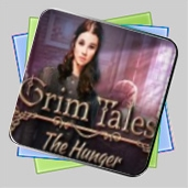 Grim Tales: The Hunger игра