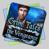Grim Tales: The Vengeance игра
