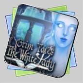 Мрачные истории. Белая леди игра