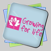 Growing For Life игра