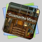 Guanarito Virus игра
