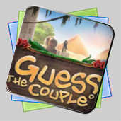 Guess The Couple игра