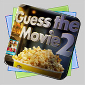Guess The Movie 2 игра