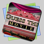 Guess The Movie игра
