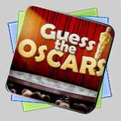 Guess The Oscars игра