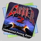 Gunner 2 игра