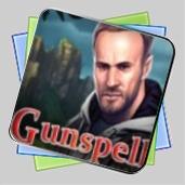 Gunspell игра
