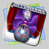 Gutterball 2 игра